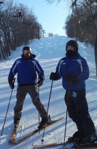 ski-tony-cascade