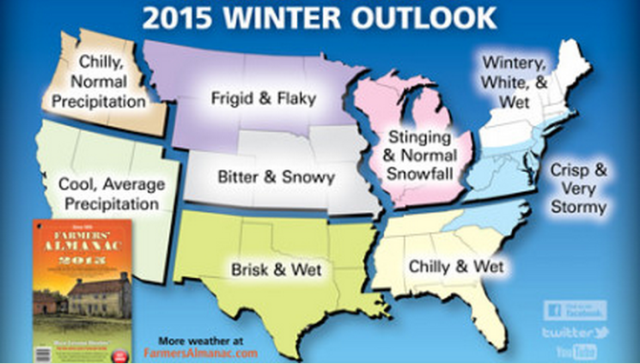 farmers-almanac-2014-15-winter