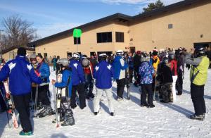 skiing-cascade