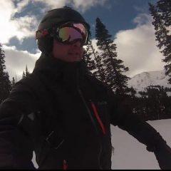 Ski_Camp_2014_-_Final