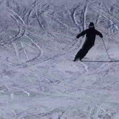 Ski-Camp-2014-Tony