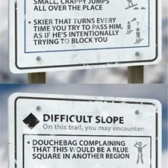 ski-trail-signs-funny