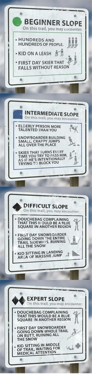 ski-trail-signs-funny