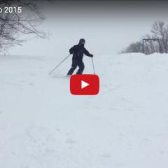 up-ski-trip-video