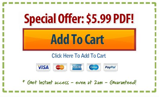 buy-pdf