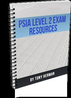 level-2-resources-238x329