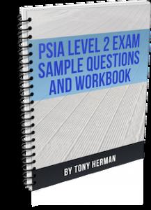 level-2-workbook-238x329