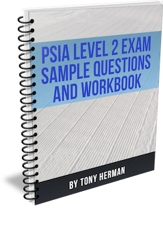 level-2-workbook-238x329