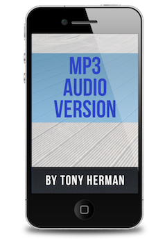 mp3-audio-book-238x357