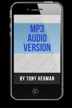 mp3-audio-book-238x357