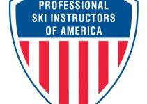 PSIA Logo