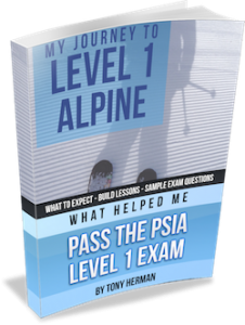 psia-level-1-study-guide-250x332