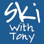 Ski With Tony
